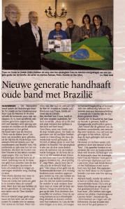 krantenartikel tctubantia 022010_pag