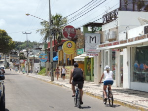 Boulevard Natal