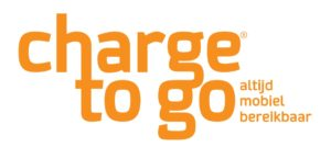 charge-to-go-logo