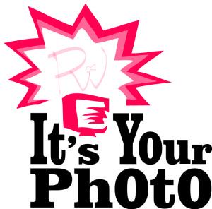 Logo_IYP_definitief