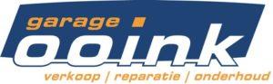logo_ooink