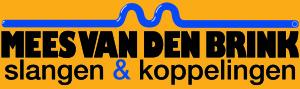 Logo MvdB