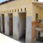 toiletten CdM voor meisjes (1) (Medium)