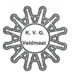 logo KVG